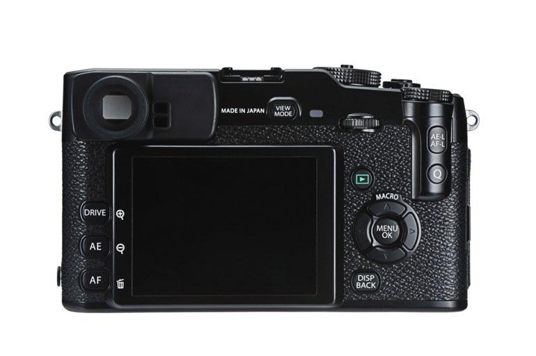 Fujifilm_X-Pro1_rear.jpg