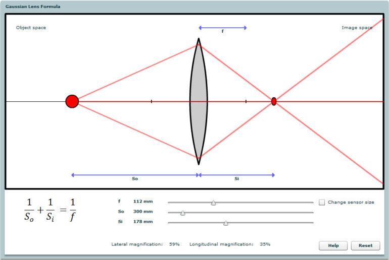 Gaussian-Lens-formula.jpg