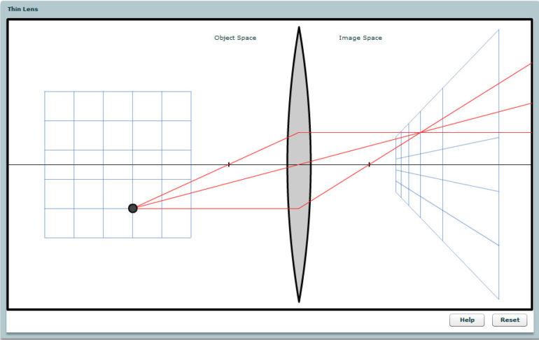Thin-Lens.jpg