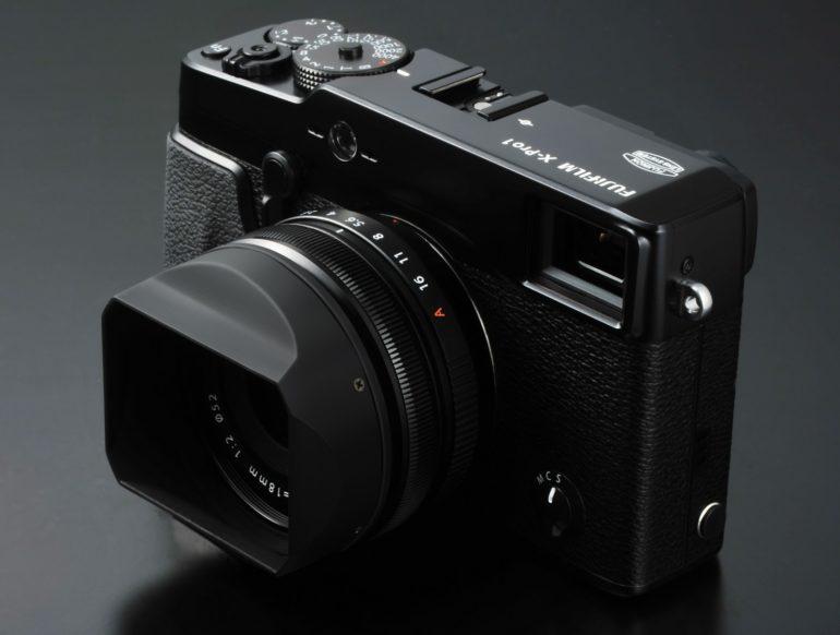 fujifilm-x-pro1-with-hood.jpeg