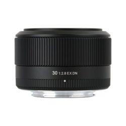 sigma_DN__30mmF28_EX330.jpg