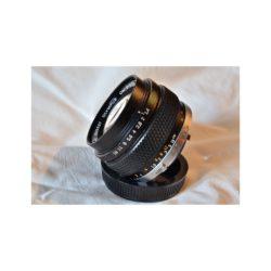 800px-Olympus_Zuiko_50mm_f_1.4.jpg
