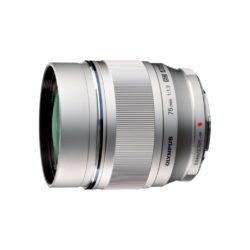 olympus-75mm-f1.8.jpg