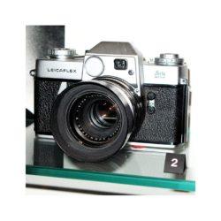 598px-Leicaflex_IMG_0307.jpg