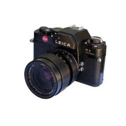 600px-Leica_R3_img_1877.jpg