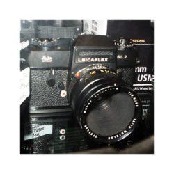 600px-Leicaflex_SL-2_img_0054.jpg