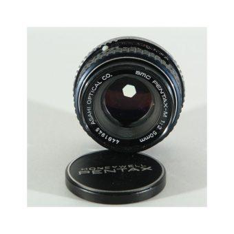 600px-Pentax_SMC_M_50mm_f2.jpg