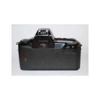 800px-Canon_EOS_500_back.jpg