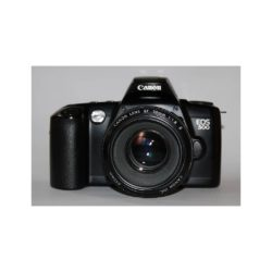 800px-Canon_EOS_500_front.jpg