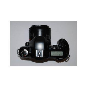 800px-Canon_EOS_500_top.jpg