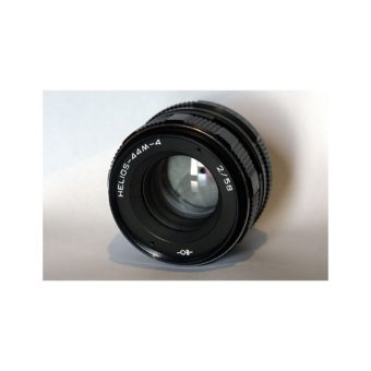 800px-Helios_44-M-4_58mm_2.0_lens.jpg
