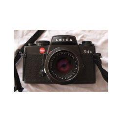 800px-Leica-R4S-p1010074.jpg