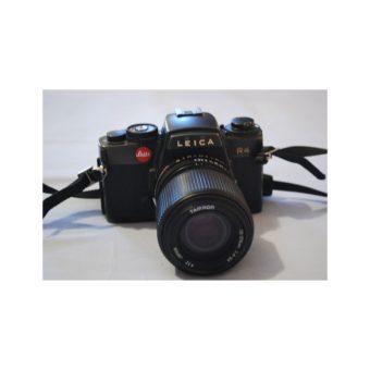 800px-Leica_R4_front.jpg