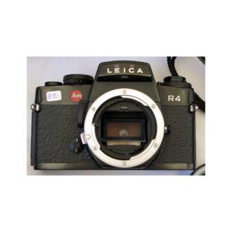 800px-Leica_R4_img_1836.jpg