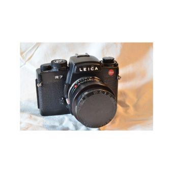 800px-Leica_R7.jpg