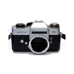 800px-Leicaflex_SL_front.jpg