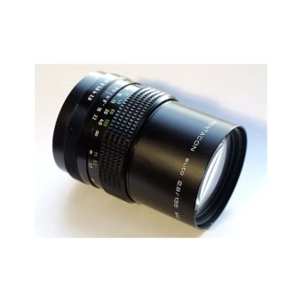 800px-Pentacon_135mm_f2.8_lens.jpeg