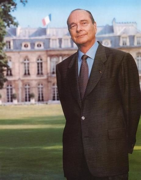 Chirac_portrait_officiel_1995.jpg