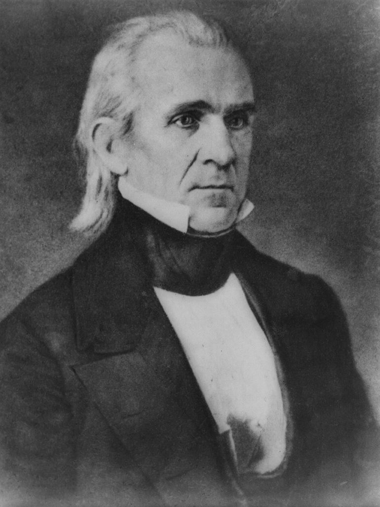 James-Polk.jpg