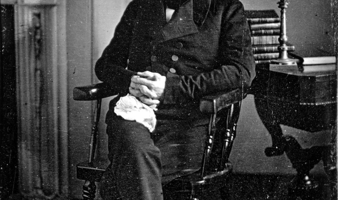 John_Quincy_Adams_-_copy_of_1843_Philip_Haas_Daguerreotype.jpg