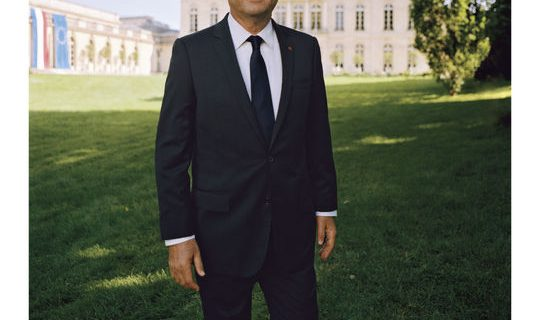 francois-hollande-raymond-depardon-00.jpg