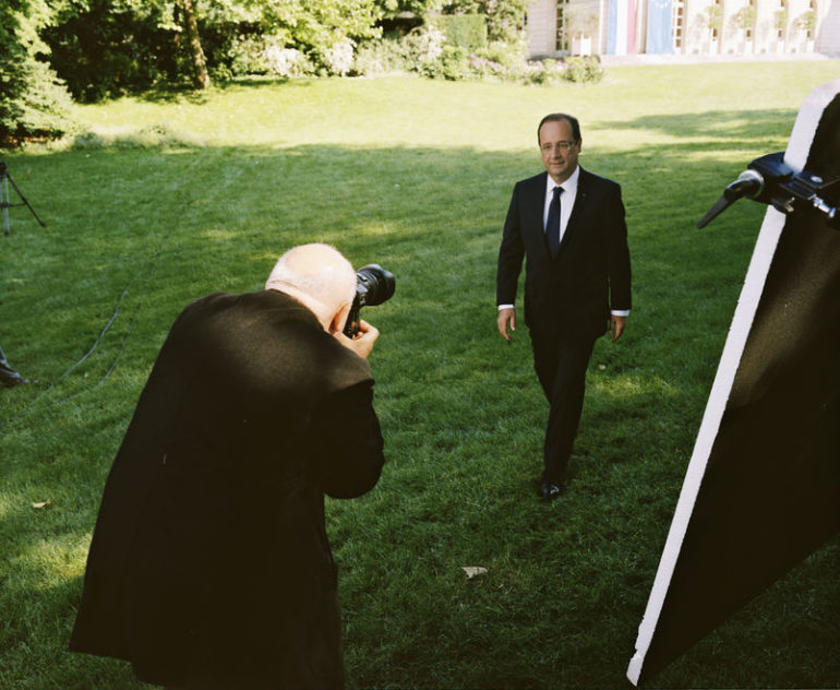 francois-hollande-raymond-depardon-04.jpg