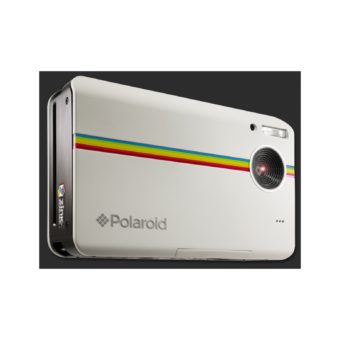 polaroid-instant-camera-z2300-white.jpg
