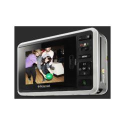 polaroid-instant-camera-z2300-white-back.jpg