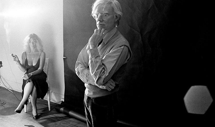 08_Andy_Warhol_Sylvia_Miles.jpg