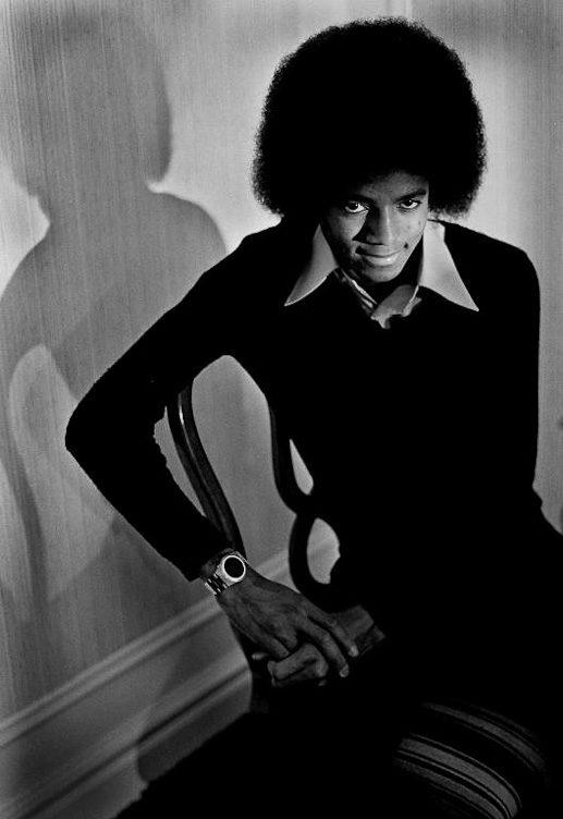20_Michael_Jackson.jpg