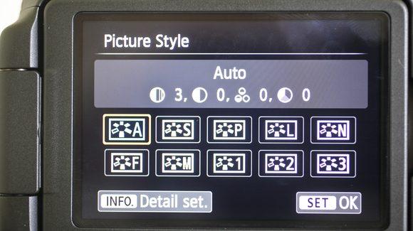 Canon_EOS_650D_6716by9-580-100.jpg