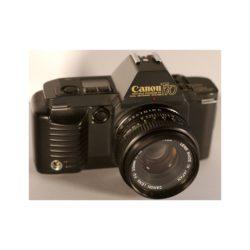Canon_t70.jpg