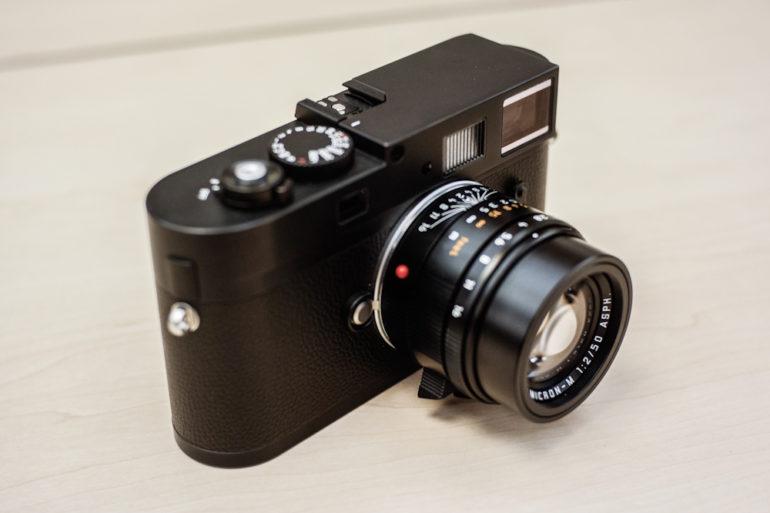 DSC6077.jpg