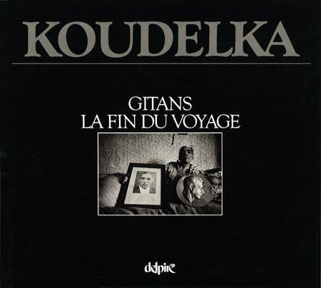 Koudelka-Gitans-La-fin-du-voyage.jpg