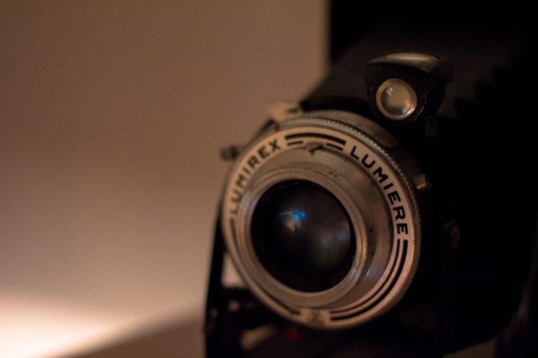 MG_0165.jpg