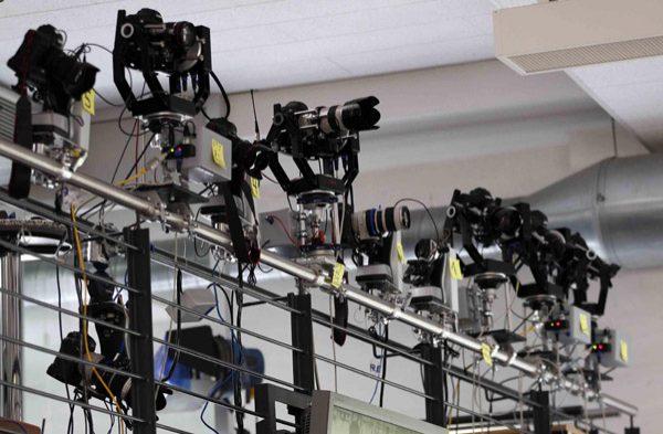 robo-cams-3.jpg