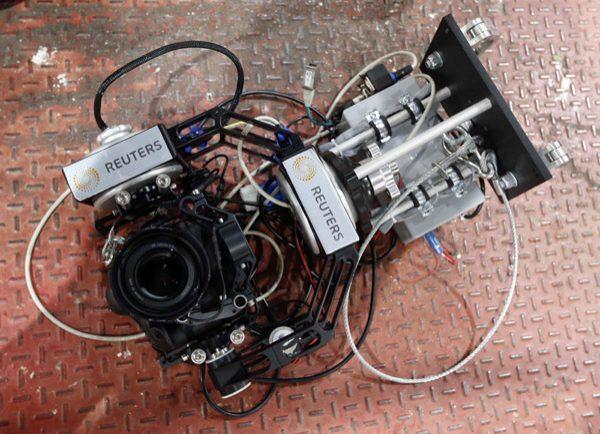 robo-cams-4.jpg