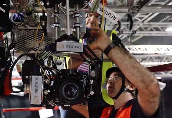 robo-cams-5.jpg