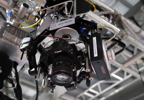 robo-cams-6.jpg