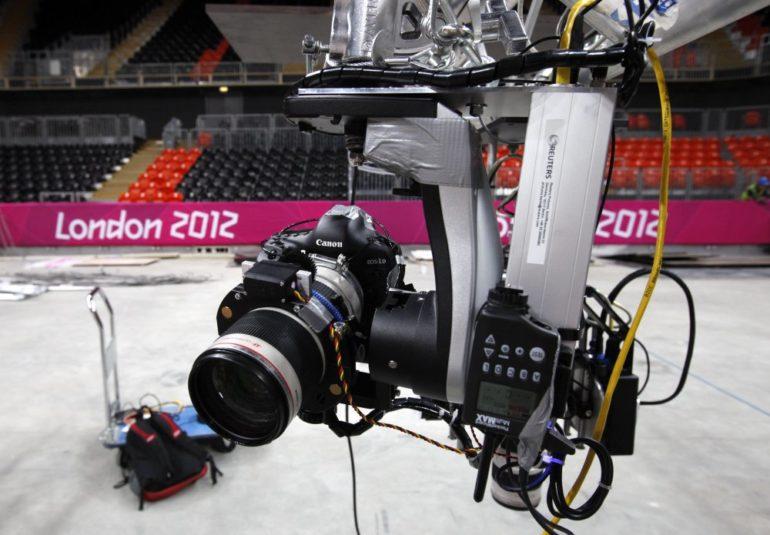 robo-cams-9.jpg
