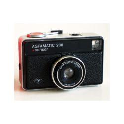 Agfamatic_200.jpg