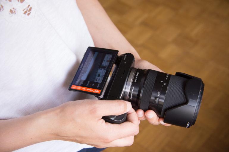 5 Astuces Pour Bien Utiliser Vos Crans Orientables Lense