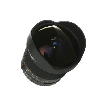 Samyang-8mm-f35-Aspherical-IF-MC-Fish-eye-2.jpg