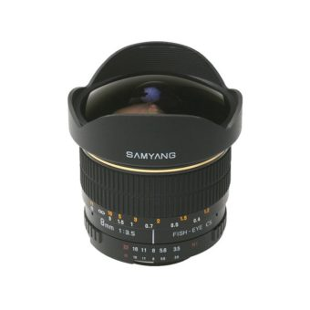 Samyang-8mm-f35-Aspherical-IF-MC-Fish-eye.jpg