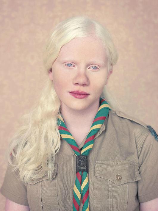 albinos-Gustavo-Lacerda-09.png