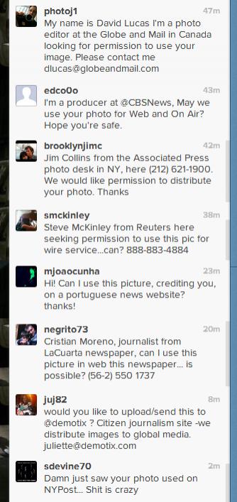 instagram-new-york-shooting-media-inquiries.png