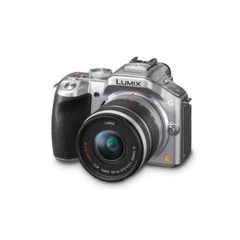 panasonic-lumix-g5-2.jpg