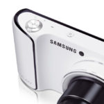 samsung-galaxy-camera-5