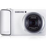 samsung-galaxy-camera-6