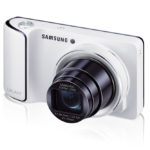 samsung-galaxy-camera-7